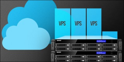 cloud_vps_hosting